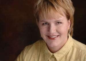 Lisa T Bergren