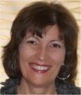 Visit Colleen Coble's website!